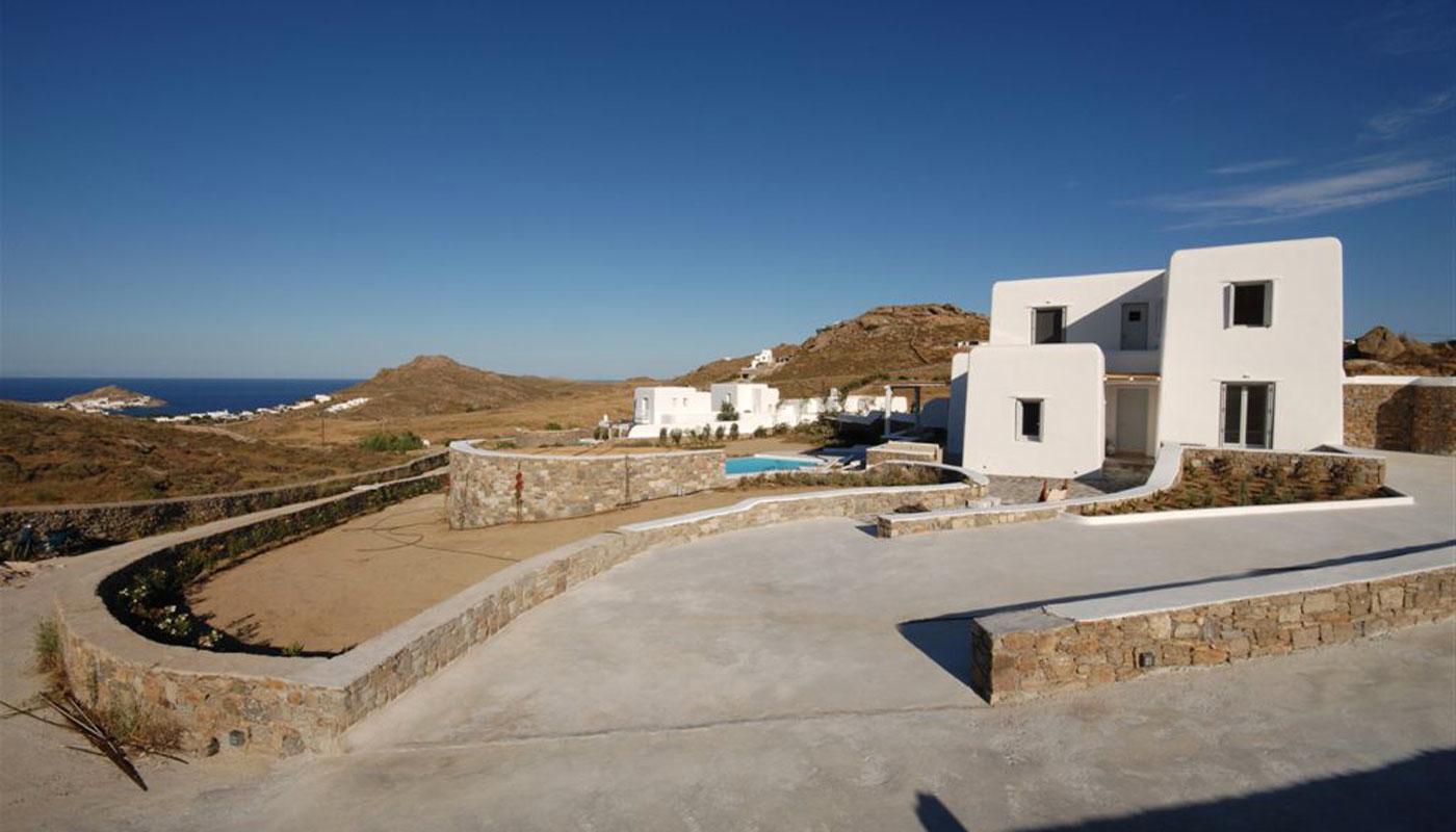 Buy House In Mykonos 06 Greek Properties