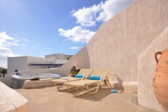 Caldera House For Rent Santorini Greece 02
