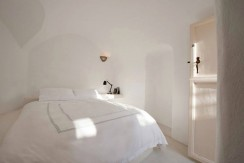 Caldera House For Rent Santorini Greece 26