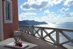 Cave House Santorini Greece For Sale 03