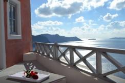 Cave House Santorini Greece For Sale 03