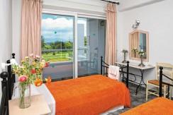 Corfu Villas 11