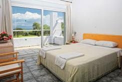 Corfu Villas 12