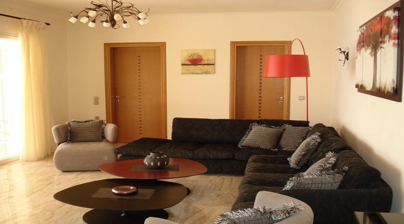 Corfu Villas Greece 10