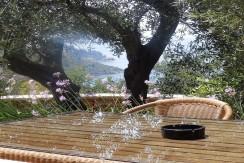 Corfu Villas Greece 12
