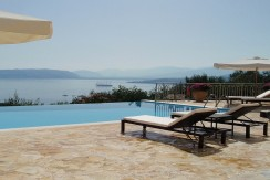 Corfu Villas Greece 16