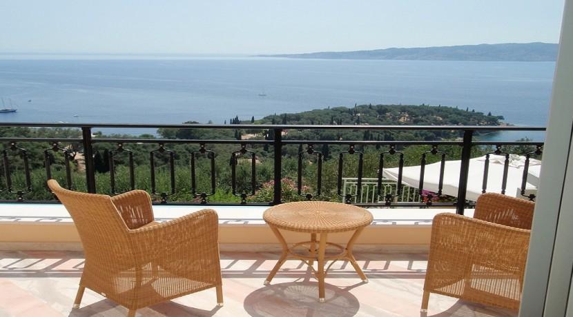 Corfu Villas Greece 2