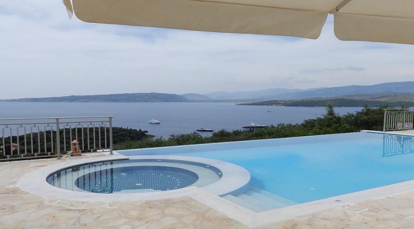 Corfu Villas Greece 20
