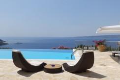 Corfu Villas Greece 21