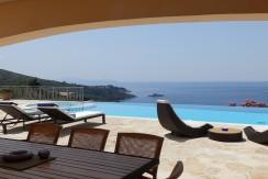 Corfu Villas Greece 22