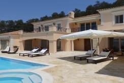 Corfu Villas Greece 24