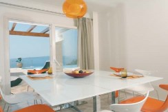 Corfu Villas Greece 4