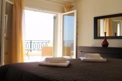 Corfu Villas Greece 7