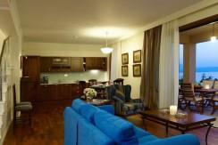 Crete Villas for Rent GREECE 01