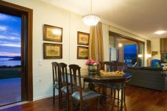 Crete Villas for Rent GREECE 02