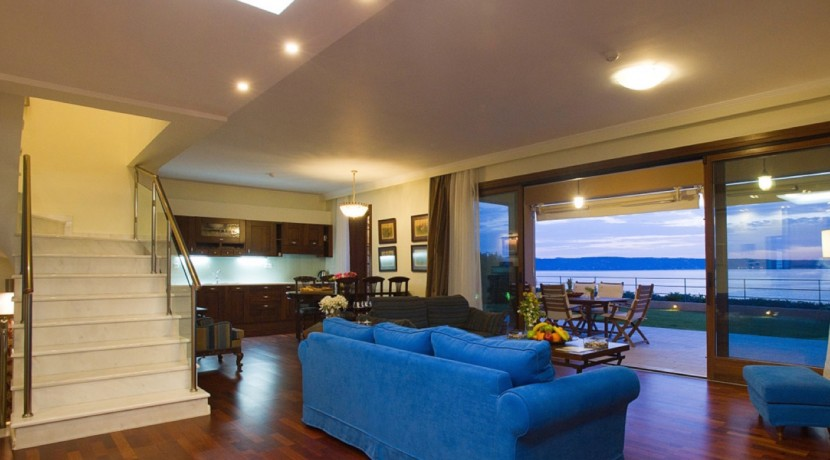 Crete Villas for Rent GREECE 03