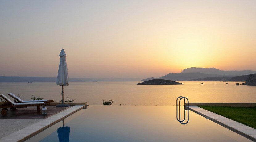 Crete Villas for Rent GREECE 05