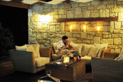 Crete Villas for Rent GREECE 07