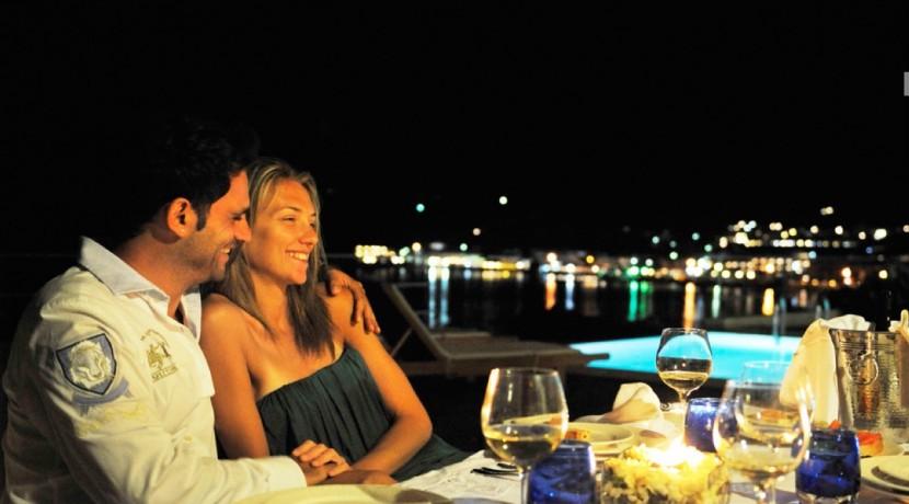 Crete Villas for Rent GREECE 08