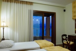 Crete Villas for Rent GREECE 10