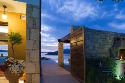 Crete Villas for Rent GREECE 12