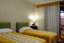 Crete Villas for Rent GREECE 13