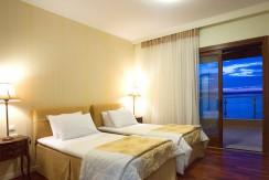 Crete Villas for Rent GREECE 14