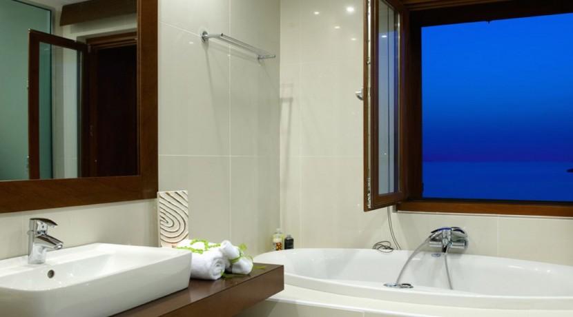 Crete Villas for Rent GREECE 15