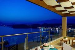 Crete Villas for Rent GREECE 17
