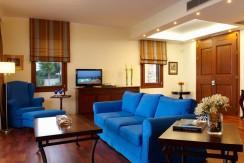 Crete Villas for Rent GREECE 18