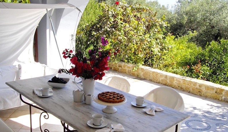 Family Suite For Rent Halkidiki Greece 02