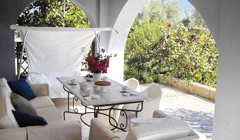 Family Suite For Rent Halkidiki Greece 03
