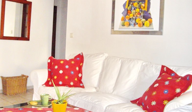 Family Suite For Rent Halkidiki Greece 06