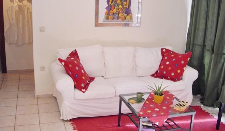 Family Suite For Rent Halkidiki Greece 07