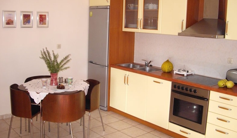 Family Suite For Rent Halkidiki Greece 08