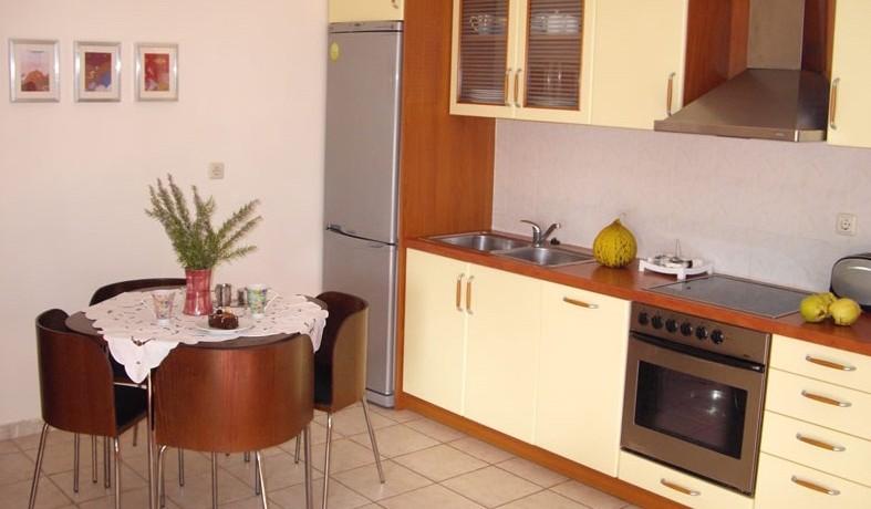 Family Suite For Rent Halkidiki Greece 08