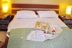 Family Suite For Rent Halkidiki Greece 09