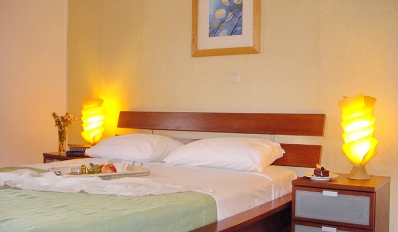 Family Suite For Rent Halkidiki Greece 10