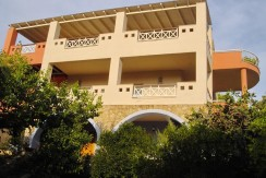 Family Suite For Rent Halkidiki Greece 11