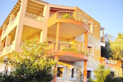 Family Suite For Rent Halkidiki Greece 12