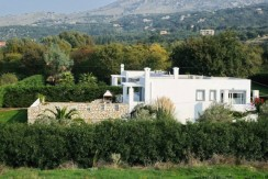 GREECE CORFU VILLAS 02