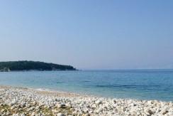 GREECE CORFU VILLAS 15