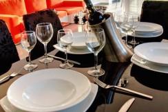Gorgeous Villa To Rent in Greece Corfu Island 03