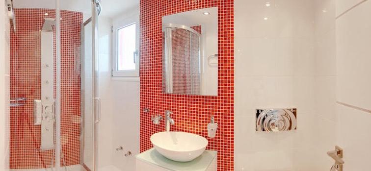 Gorgeous Villa To Rent in Greece Corfu Island 04