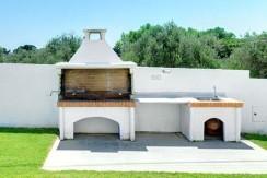 Gorgeous Villa To Rent in Greece Corfu Island 05