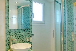 Gorgeous Villa To Rent in Greece Corfu Island 07