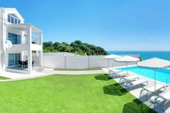 Gorgeous Villa To Rent in Greece Corfu Island 09