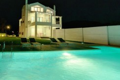 Gorgeous Villa To Rent in Greece Corfu Island 10