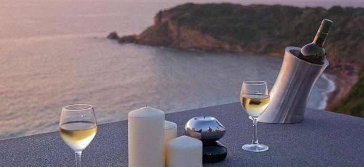 Gorgeous Villa To Rent in Greece Corfu Island 11