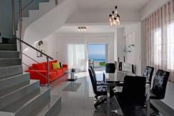 Gorgeous Villa To Rent in Greece Corfu Island 13